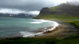 Sumarferð BÍP 2014 - Dýrafjörður og leiðir allt um kring