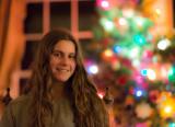 Christmas at Ginger's 2015