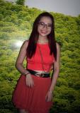 LIna Nguyen