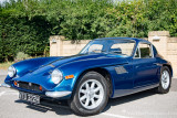 Drive your TVR day and Curry - 14 August 2016