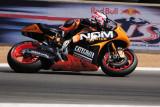 7/19/2013  MotoGP at Laguna Seca