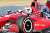 8/30/2015 Sonoma Indycar