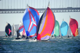 2015 Rolex Big Boat Series - all days