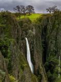 Schirmer Falls