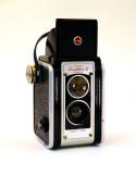Kodak Duaflex II (1950)