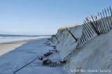 Erosion 8502
