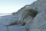 Erosion 8507