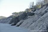Erosion 8521