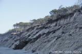 Erosion 8537