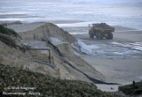 8680 - Naked dunes