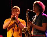 HomeGrown Live Music 05-11-13