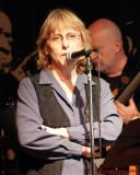 Pat Murray CD Release 12-05-10
