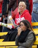 Queen's vs Toronto 09972 copy.jpg
