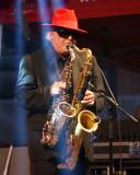 Kingston Blues Festival 08-30-15