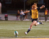Queen's vs Toronto W-Rugby 09-26-15