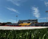 Queen's Richardson Stadium
