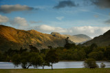 20140926 - Glenridding