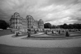 20160630 - The Bowes Museum