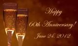 2012 - 60th Wedding Anniversary - Album 1 - Family