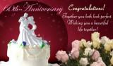 2012 - 60th Wedding Anniversary - Album 3 - Ceremony
