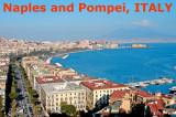 2013 - Mediterranean Cruise - ITALY - Naples and Pompei - June 22