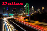 2014 - Family Reunion in Dallas and Houston, Texas