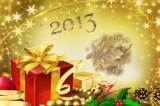 2013 - New Year - Album 1 - Family