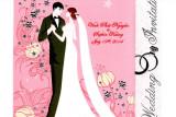 2014 - Đồng Khánh 75 and 76 Reunion at Tony and Sophia's Wedding