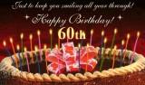 2014 - Hồng, Liêm and Trúc's 60th Birthday