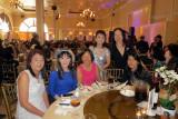 2015 - Y Khoa Hue and ĐK75-76 HS Reunion in Garden Grove, California