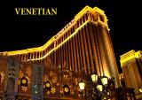 2015 - Las Vegas - Venetian Hotel