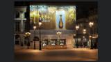 2013 - FRANCE - Paris - Album 7 - Paris love-locks - Place Vendôme