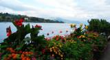 2013 - SWITZERLAND - Geneva and Lausanne