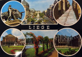 2013 - BELGIUM - Liège