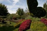 07 – Belgique – Province de Hainaut – Le jardin des insectes - 2