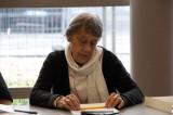 Marie-Laure Bousquet