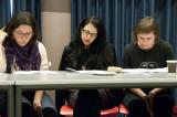 14 - Video-Activism and Women's Court