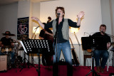 14 - concert Cherchez la Femme with Chris Mazarese