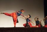 07 - Spirit of Women - Indian Dance Association