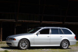 BMW_DK7_9393-Web.jpg