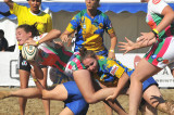beach__rugby___lignano