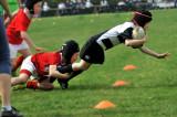 rugby   junior