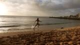 Beach sprint splash trails.jpg
