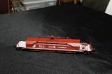 ExactRail Conrail Coil Car