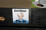 Knuckleheads Freemo Module