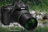 Nikon P900 (April 2015+)