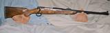 AHR-Winchester Model 70 .458