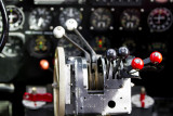 C-47 Throttles