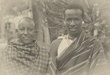 old massai sepia.jpg