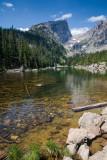 Western Trip 2012